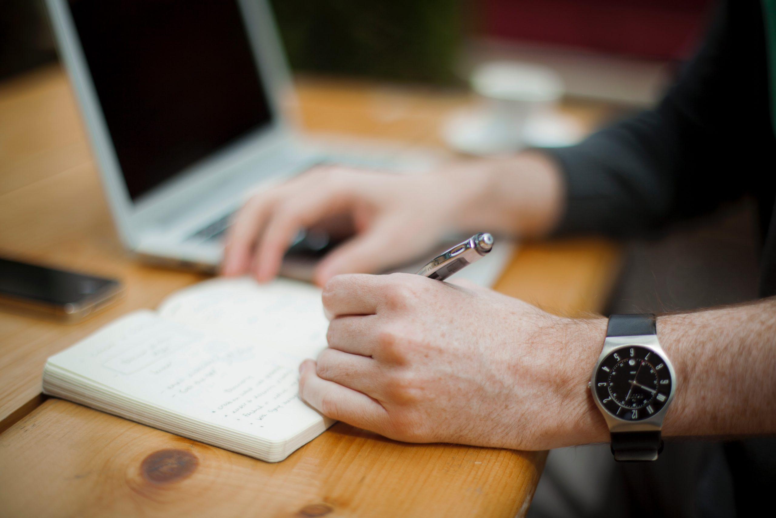 Voici 3 méthodes pour accélérer la création de formation accréditée pour vos membres