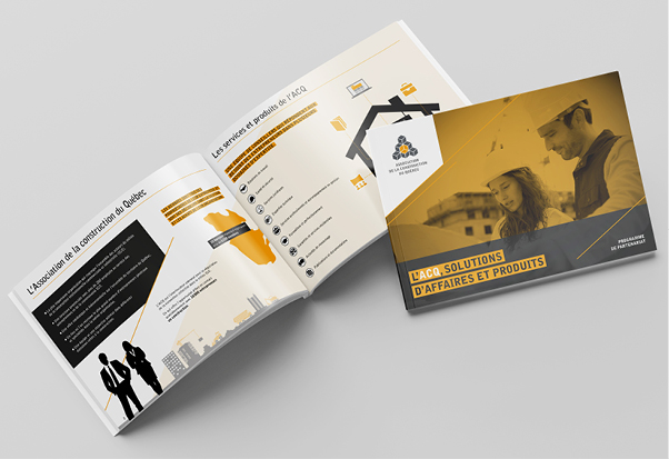 Programme de partenariat