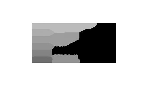 Logo de FEDETVC