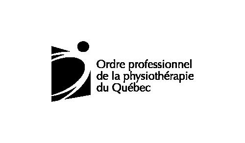 Logo de l'OPPQ